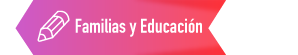Familias y educación