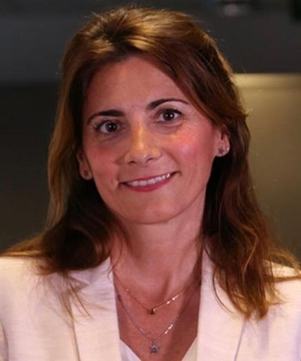 Ana Mata Rico