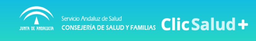 cabecera_clicSalud