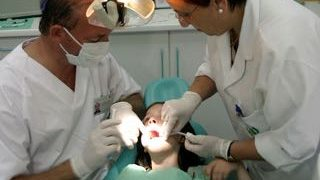 decreto_regulacion_asistencia_dental
