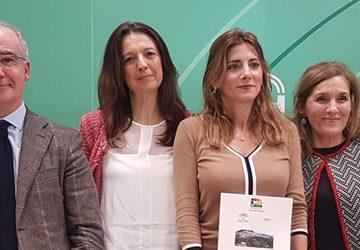 Salud y Familias impulsa el Plan de Familias de Andalucía