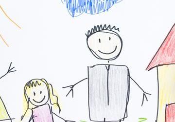 Familias con hijos